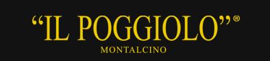 Il Poggiolo Montalcino